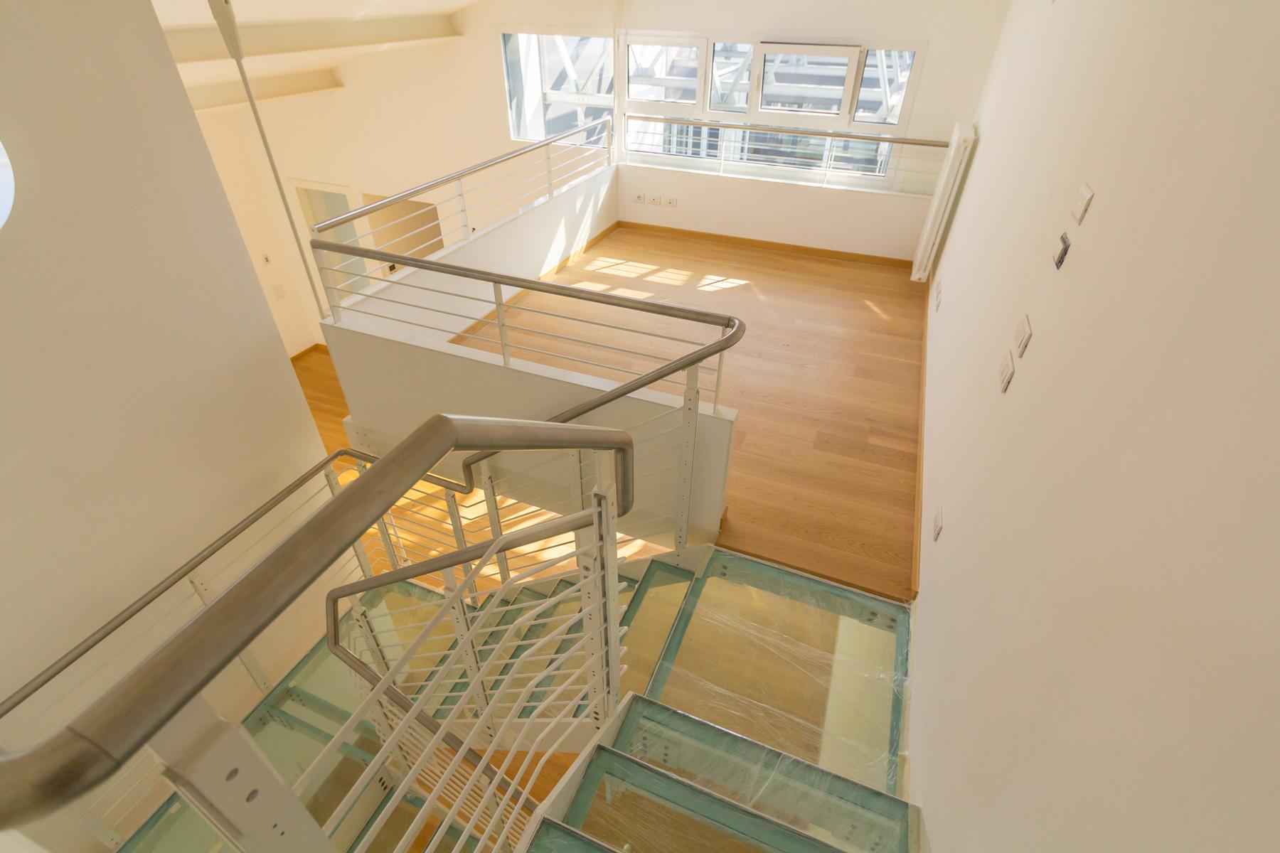 Appartamento prestigioso a Mestre  attico a mestre  appartamenti in ...